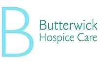 Butterwick-Hospice