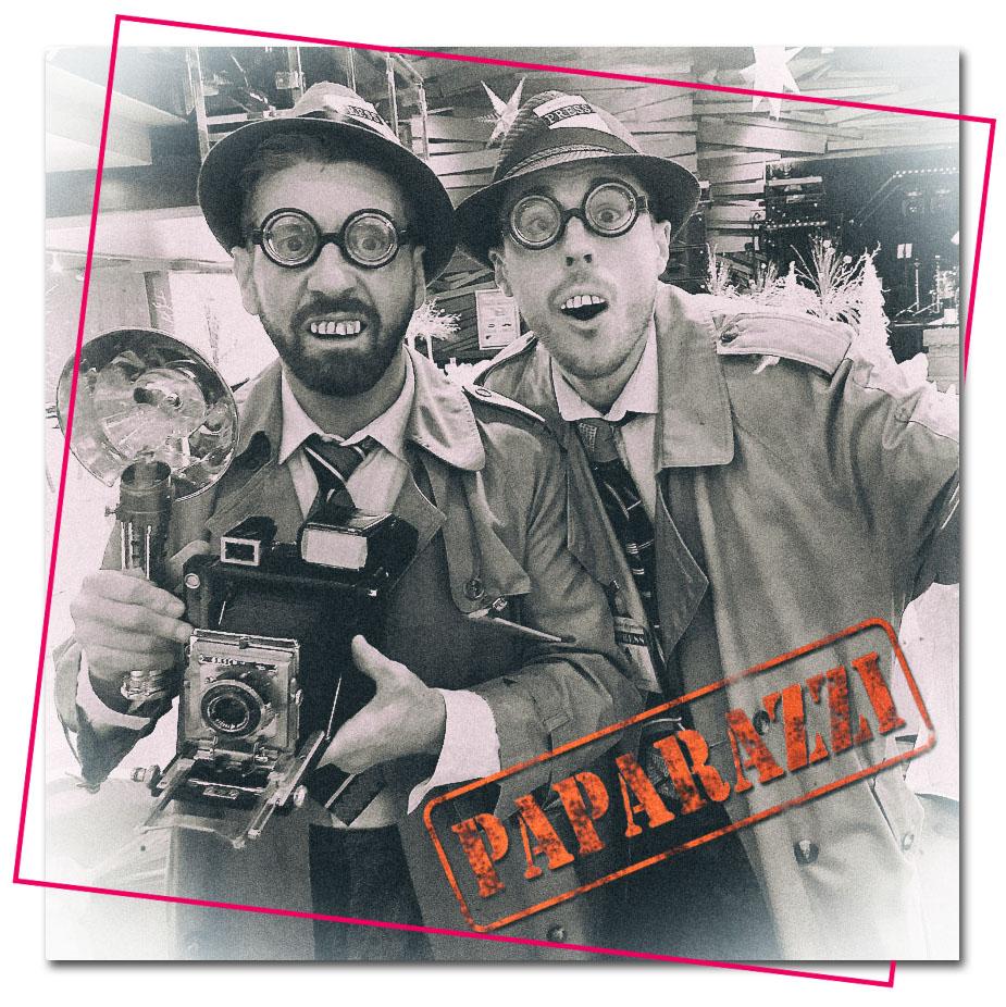 Paparazzi Pic wf1