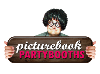 PictureBook PhotoBooths
